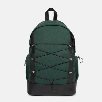 [SALE FESTA] [LAB SERIES] PADDED RUGGED