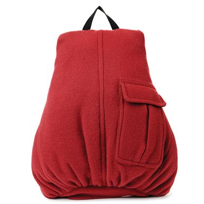 [RAF SIMONS]RS Coat bag