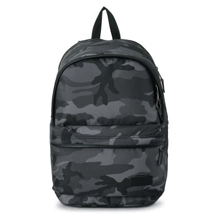 [백팩추가증정] [MILITARY BAG] BACK TO WORK