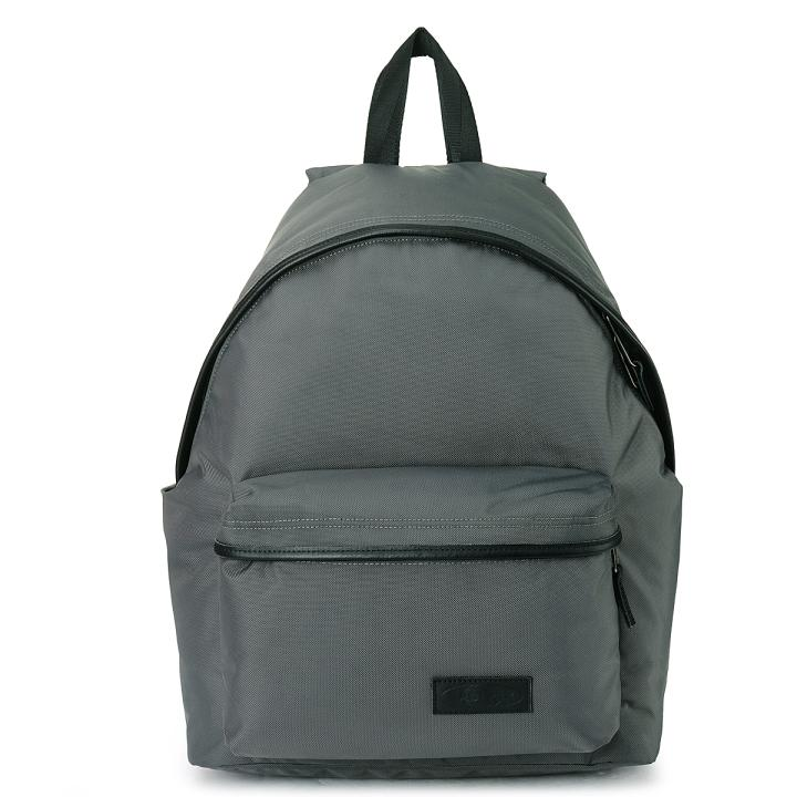 [Constructed Line] PADDED PAK'R