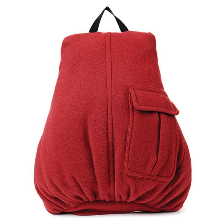 [백팩추가증정] [RAF SIMONS]RS Coat bag